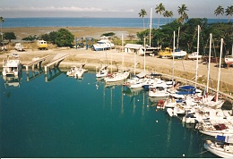 Click image for larger version  Name:Fiji Vudu Point boatyard.jpg Views:307 Size:253.5 KB ID:39270