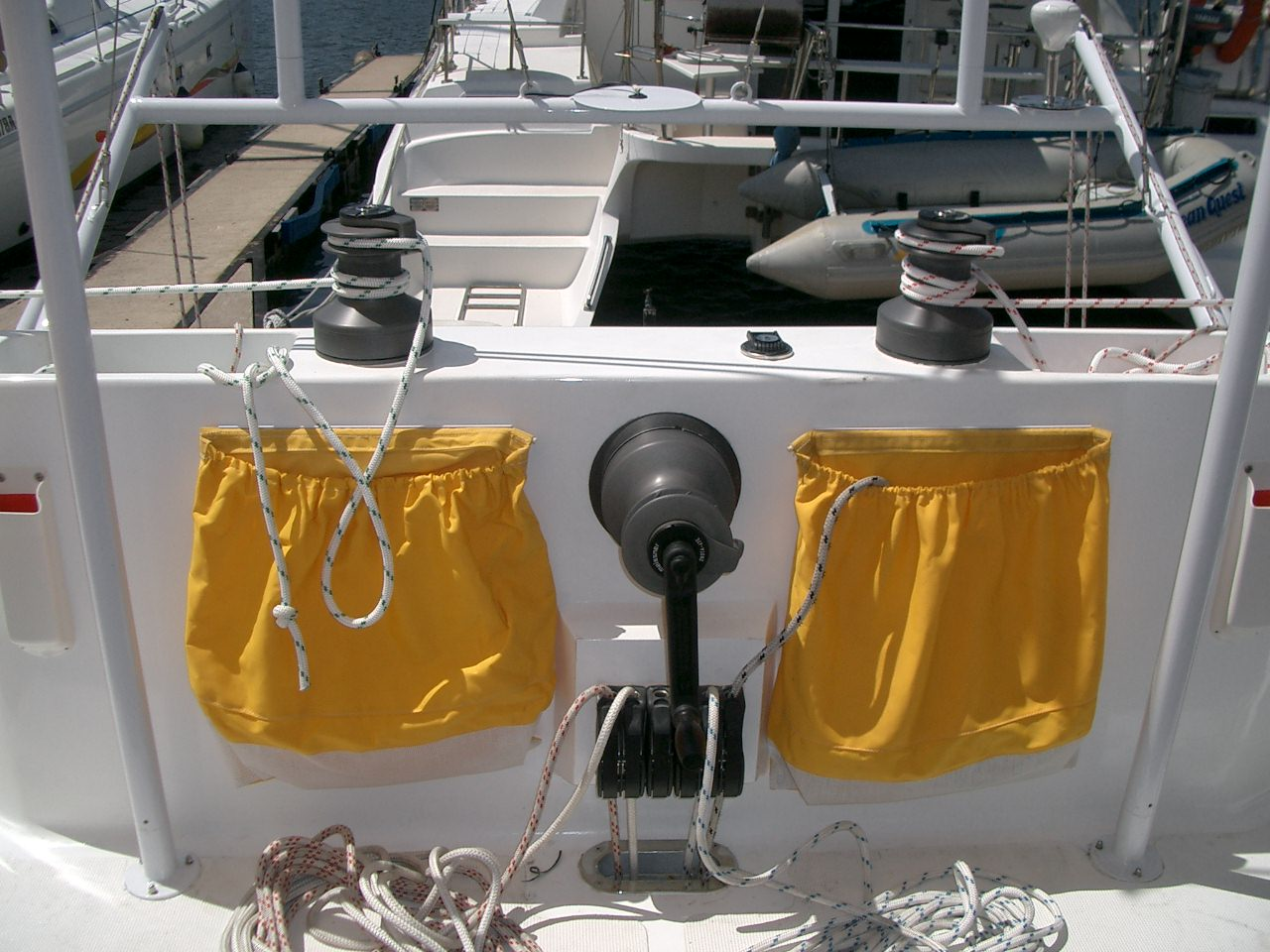 Click image for larger version  Name:Copy of boat2sailing 002.jpg Views:243 Size:232.6 KB ID:3928