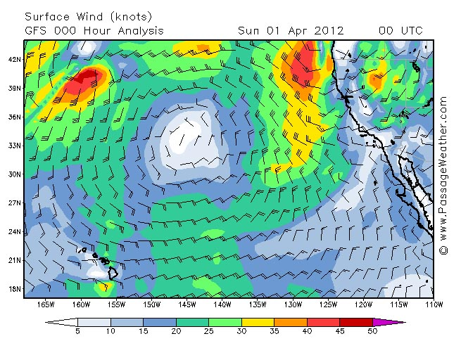Click image for larger version  Name:Pacific High.jpg Views:320 Size:141.0 KB ID:39366