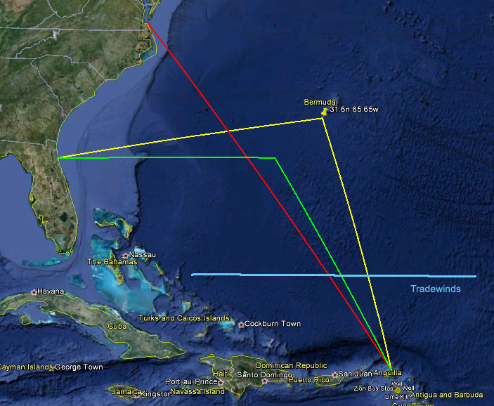 Click image for larger version  Name:FLA to SXM.jpg Views:85 Size:136.2 KB ID:39410