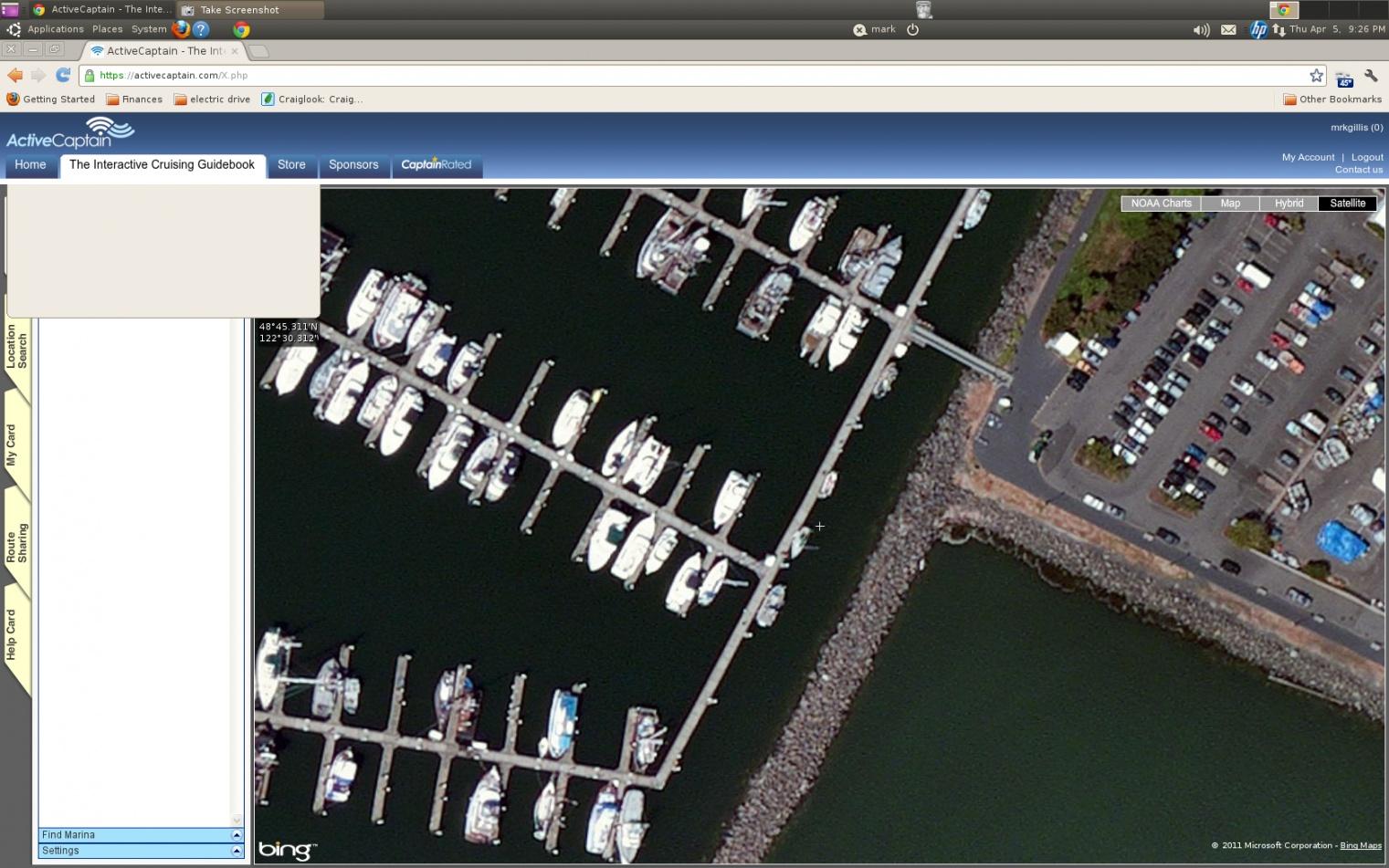 Click image for larger version  Name:Screenshot-1.jpg Views:80 Size:413.0 KB ID:39555