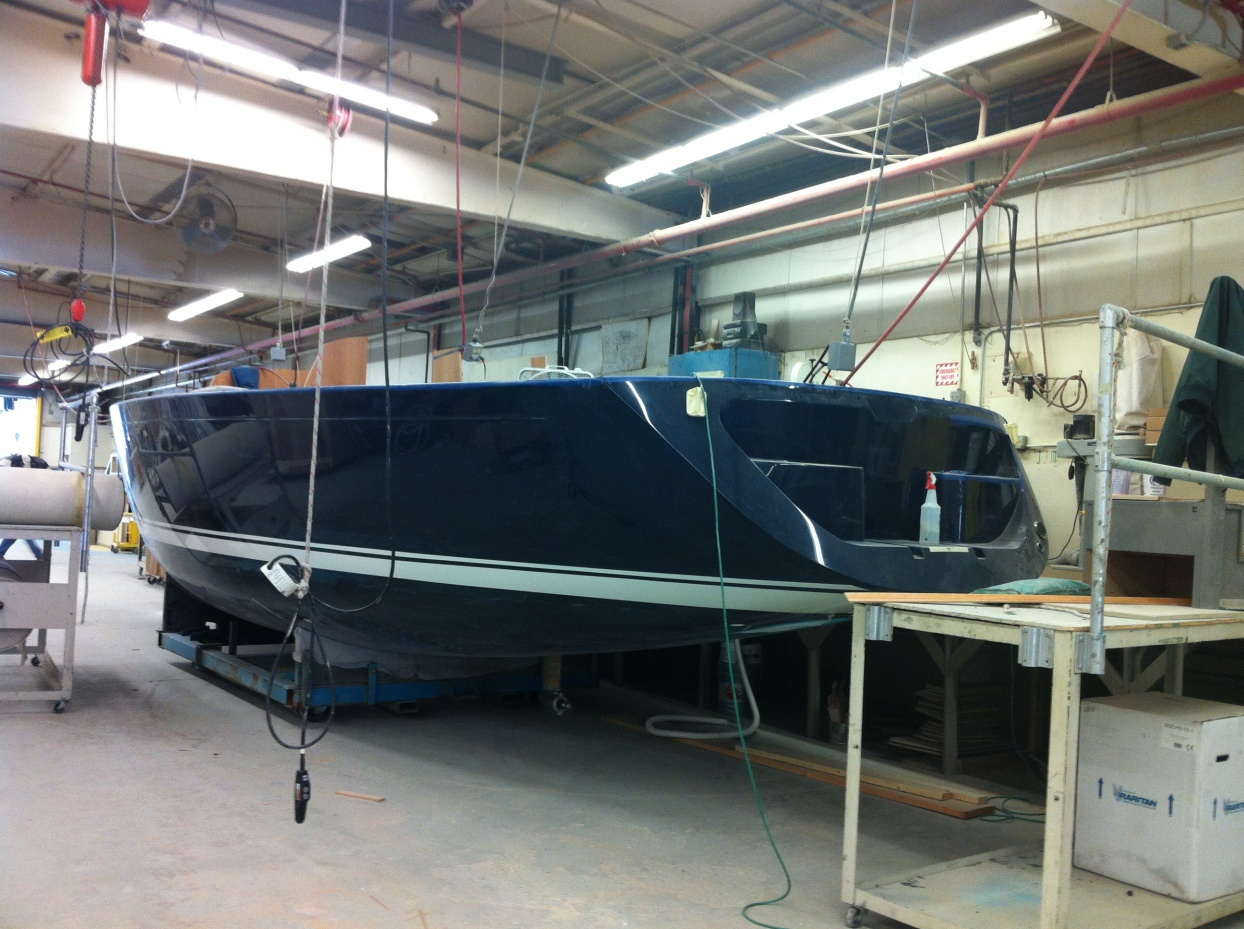 Click image for larger version  Name:Sogin G067 hull.jpg Views:375 Size:409.6 KB ID:39589