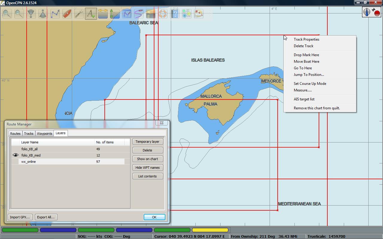 Click image for larger version  Name:folio_KB_med_sel1.jpg Views:62 Size:121.9 KB ID:39670