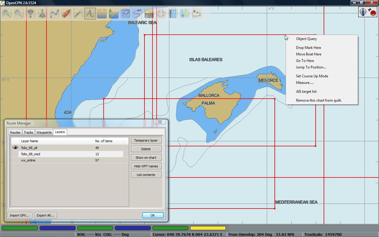 Click image for larger version  Name:folio_KB_med_sel2.jpg Views:58 Size:121.5 KB ID:39671