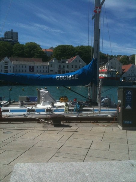 Click image for larger version  Name:cochise_in_stavanger.jpg Views:204 Size:53.1 KB ID:39770