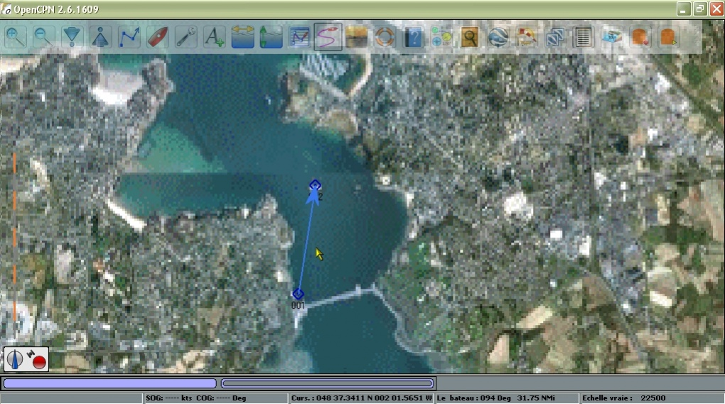 Click image for larger version  Name:2012-04-11_With_GE2KAP_chart.jpg Views:88 Size:260.8 KB ID:39839