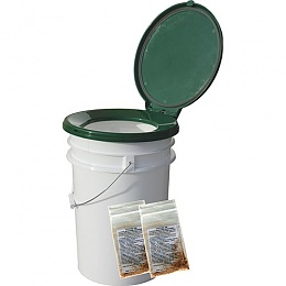 Click image for larger version  Name:bucket tol.jpg Views:97 Size:18.5 KB ID:39879
