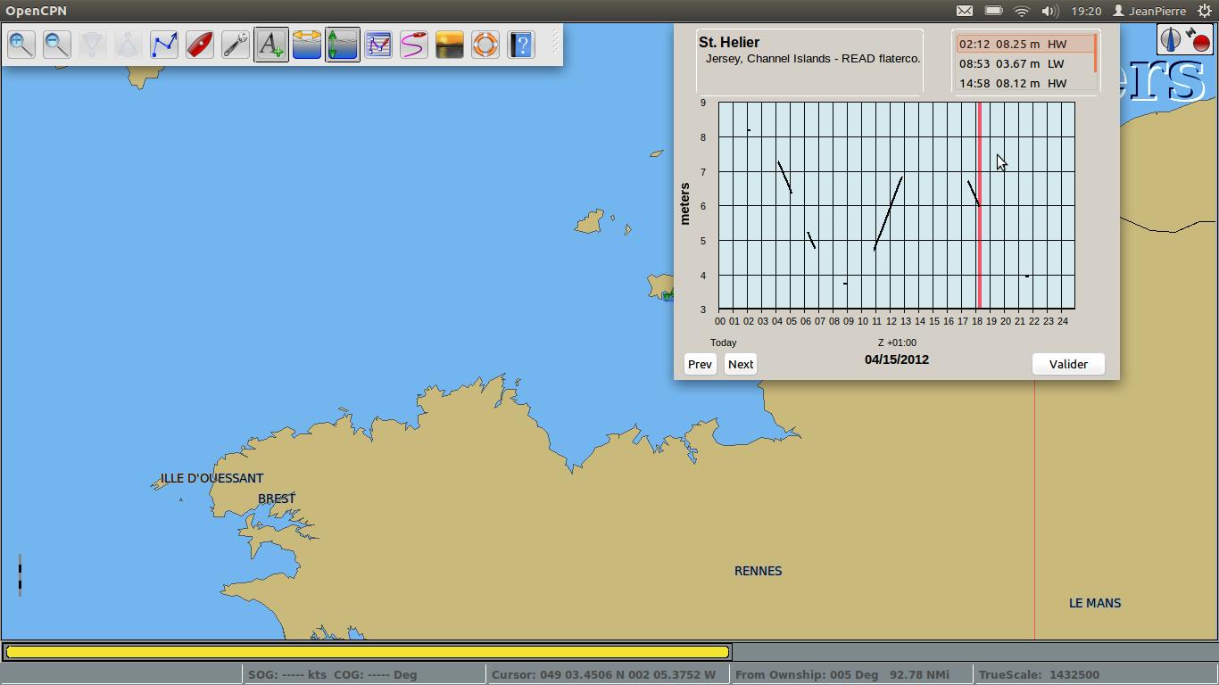 Click image for larger version  Name:Capture du 2012-04-15 19:20:57.png Views:65 Size:83.2 KB ID:39970
