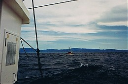 Click image for larger version  Name:carey_boat_01.jpg Views:159 Size:50.3 KB ID:4001
