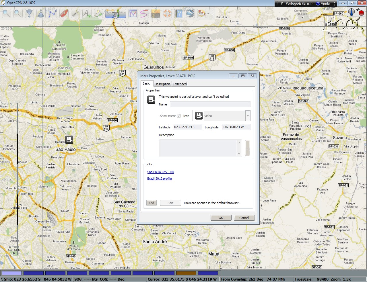 Click image for larger version  Name:SP-MAP.jpg Views:67 Size:356.1 KB ID:40010