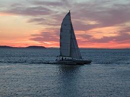 Click image for larger version  Name:Steve boat 002.jpg Views:104 Size:413.9 KB ID:40065