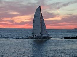 Click image for larger version  Name:Steve boat 003.jpg Views:112 Size:410.0 KB ID:40066