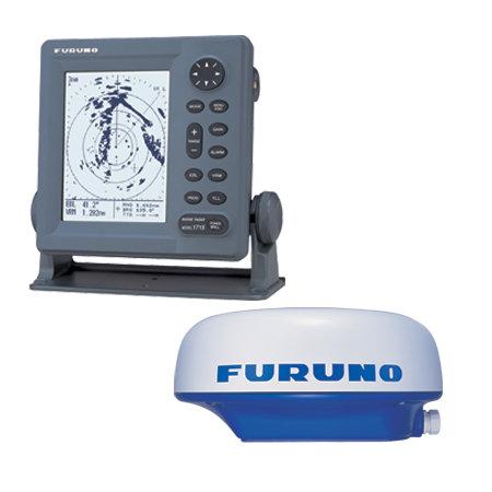 Click image for larger version  Name:Furuno Radome.jpg Views:162 Size:24.6 KB ID:40084