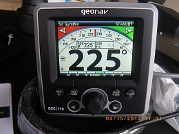 Click image for larger version  Name:Geonav Autopilot 010.jpg Views:353 Size:408.2 KB ID:40085