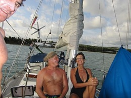 Click image for larger version  Name:keith and michelle.JPG Views:226 Size:28.0 KB ID:40167