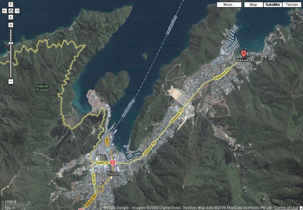 Click image for larger version  Name:waikawa_island_01.jpg Views:111 Size:191.5 KB ID:4021