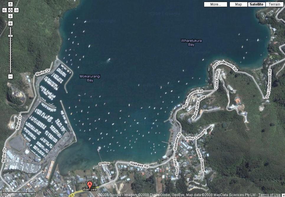 Click image for larger version  Name:waikawa_island_02.jpg Views:111 Size:179.9 KB ID:4022