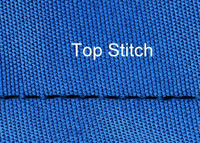 Click image for larger version  Name:Top Stitch.jpg Views:65 Size:160.4 KB ID:40299