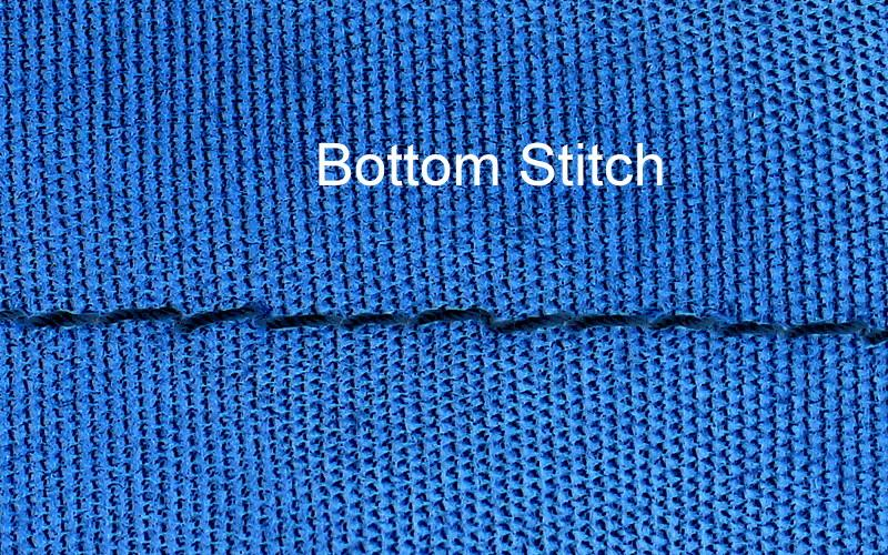 Click image for larger version  Name:Bottom Stitch.jpg Views:62 Size:173.9 KB ID:40300
