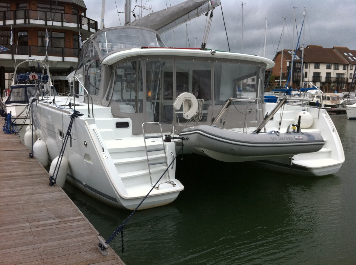 Click image for larger version  Name:boat pics 28.4.12 325.jpg Views:200 Size:408.1 KB ID:40523