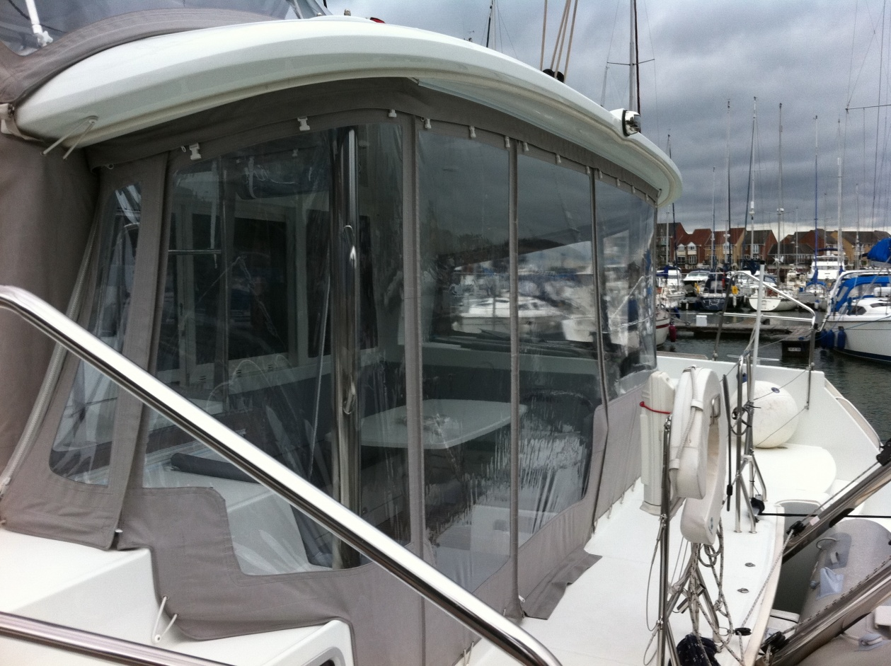 Click image for larger version  Name:boat pics 28.4.12 331.jpg Views:197 Size:405.7 KB ID:40525