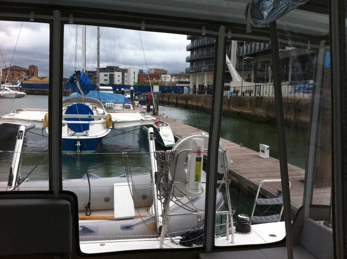 Click image for larger version  Name:boat pics 28.4.12 337.jpg Views:209 Size:407.6 KB ID:40528