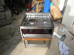Click image for larger version  Name:force 10 stove 004.jpg Views:227 Size:418.7 KB ID:40618