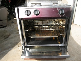 Click image for larger version  Name:force 10 stove 003.jpg Views:435 Size:423.4 KB ID:40619