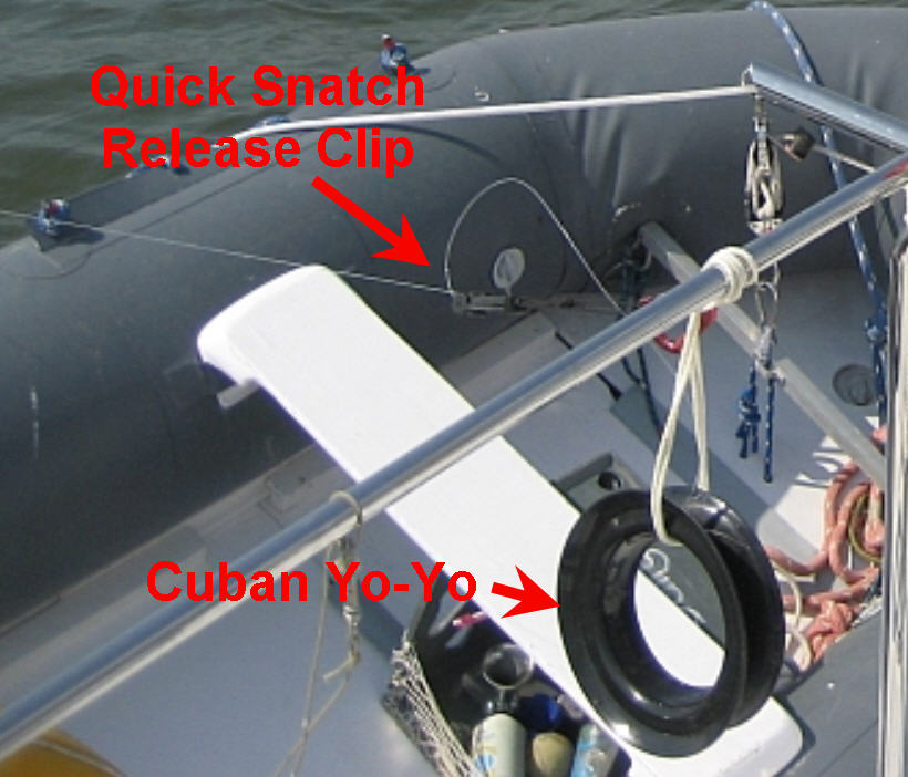 Click image for larger version  Name:Cuban Yo Yo.jpg Views:729 Size:87.3 KB ID:41117