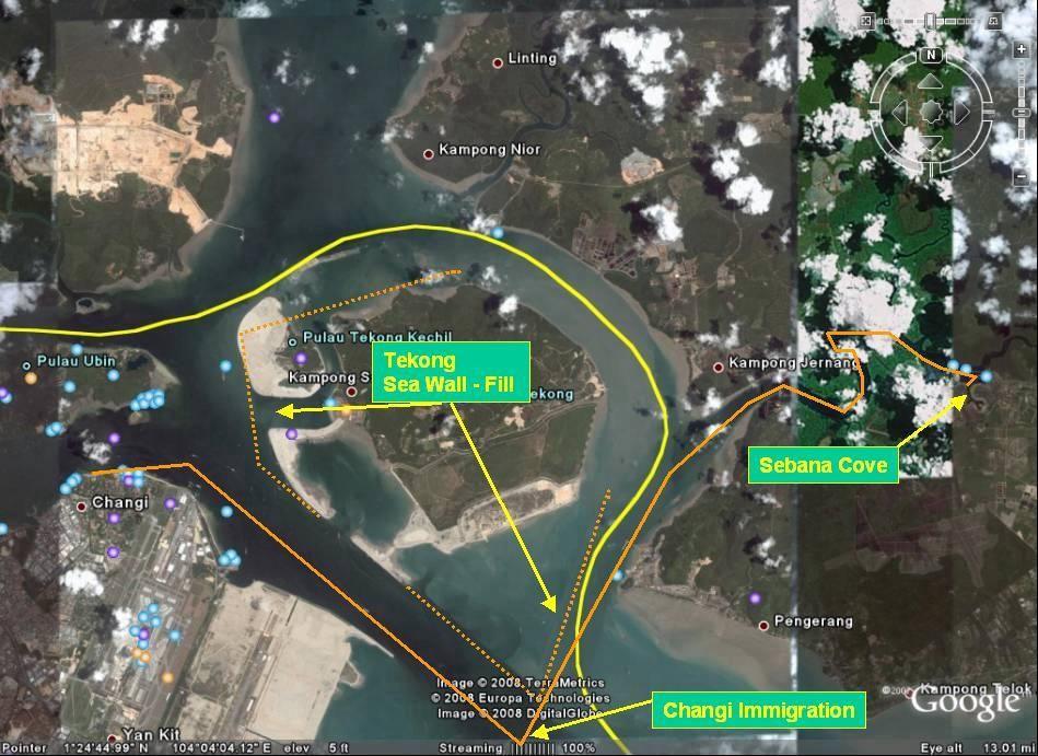Click image for larger version  Name:Sebana Cove.jpg Views:125 Size:170.2 KB ID:4124