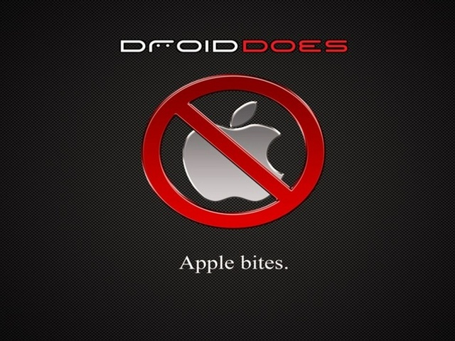 Click image for larger version  Name:Droid Android_607.jpg Views:98 Size:110.3 KB ID:41244