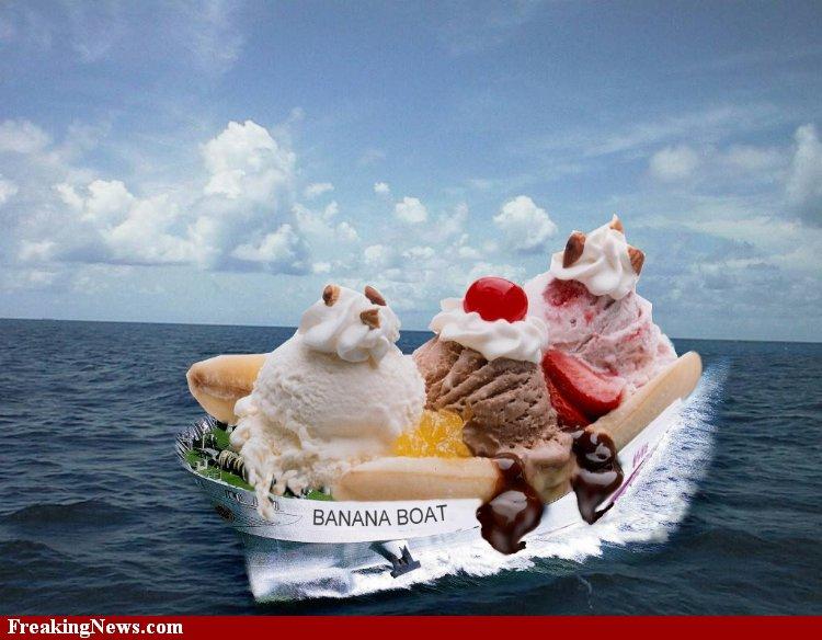 Click image for larger version  Name:Banana-Boat--30100.jpg Views:157 Size:78.7 KB ID:41289