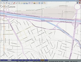 Click image for larger version  Name:Road map.jpg Views:123 Size:319.2 KB ID:41320