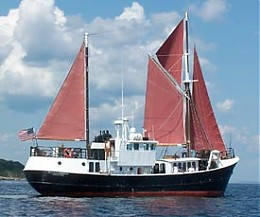 Click image for larger version  Name:converted_fish_boat_aux_ketch_rig.jpg Views:141 Size:13.9 KB ID:4133