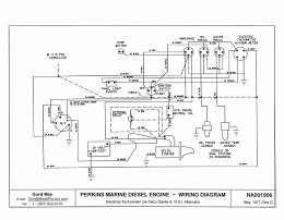 Click image for larger version  Name:00 perkins wiring.jpg Views:15491 Size:37.6 KB ID:41357