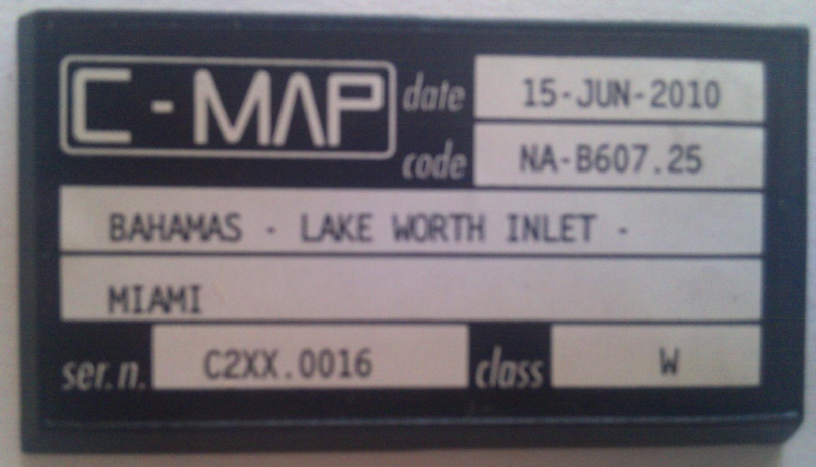 Click image for larger version  Name:C - Map Bahamas - Lake Worth Inlet - Miami.jpg Views:97 Size:345.5 KB ID:41391