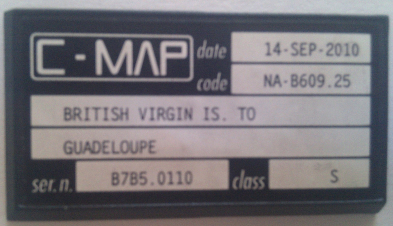 Click image for larger version  Name:C - Map British Virgin Is. to Guadeloupe.jpg Views:119 Size:324.3 KB ID:41393