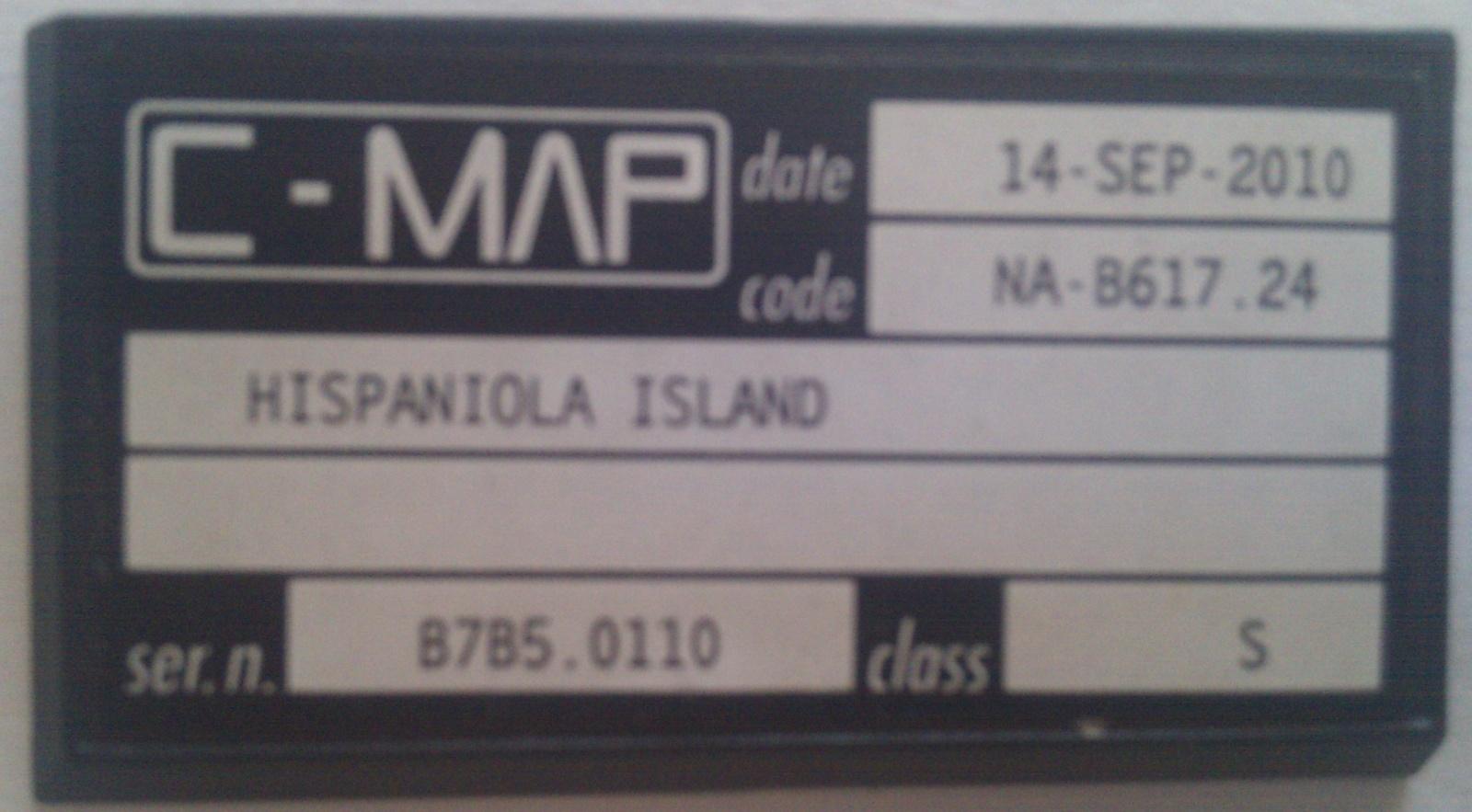 Click image for larger version  Name:C - Map Hispaniola Island.jpg Views:112 Size:337.1 KB ID:41395
