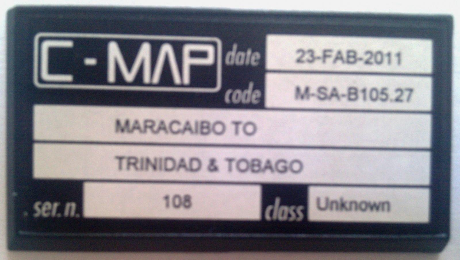 Click image for larger version  Name:C - Map Maracaibo to Trinidad & Tobago.jpg Views:116 Size:373.9 KB ID:41397