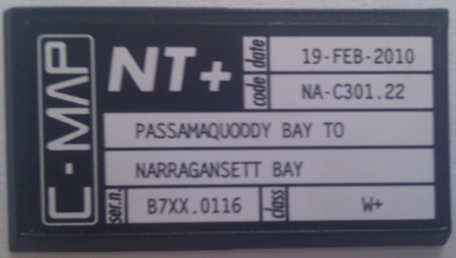 Click image for larger version  Name:C - Map NT+ Passamaquuoody Bay to Narragansett Bay.jpg Views:127 Size:290.3 KB ID:41399