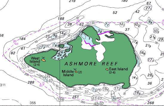 Click image for larger version  Name:AUS317_extract2-ashmore_reef.jpg Views:94 Size:42.1 KB ID:41414