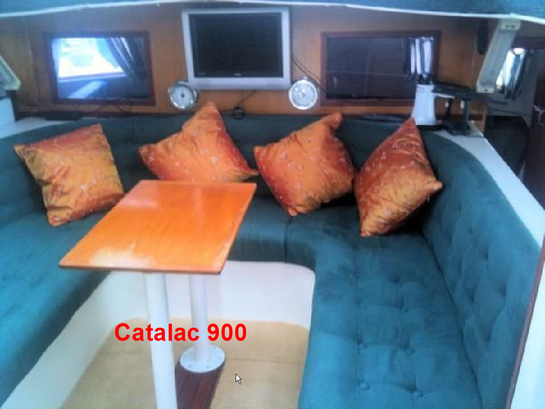 Click image for larger version  Name:Catalac_900_saloon_1.jpg Views:193 Size:121.9 KB ID:41444