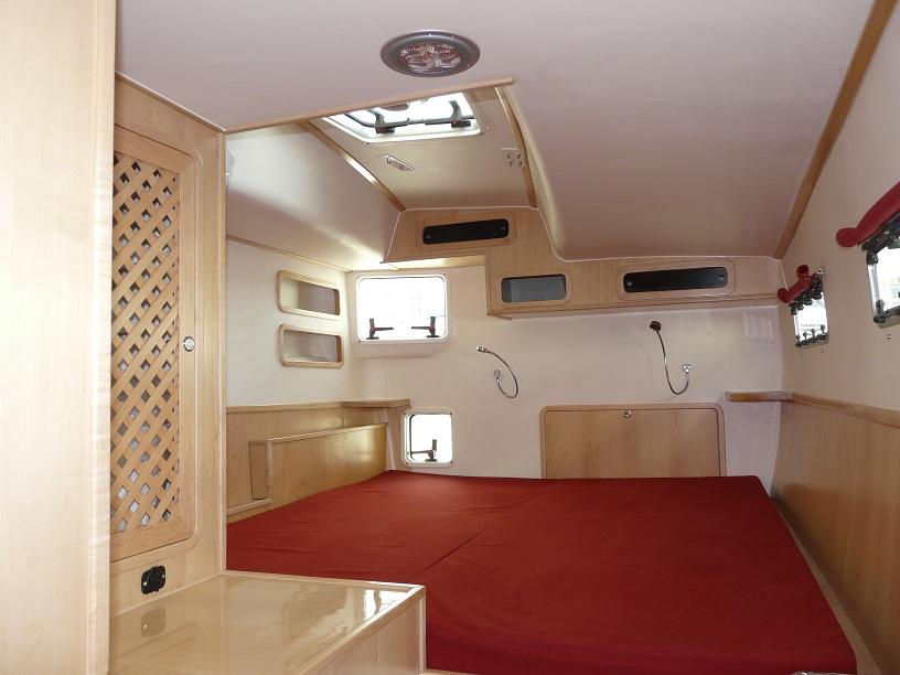 Click image for larger version  Name:Master bedroom.jpg Views:146 Size:128.0 KB ID:41522