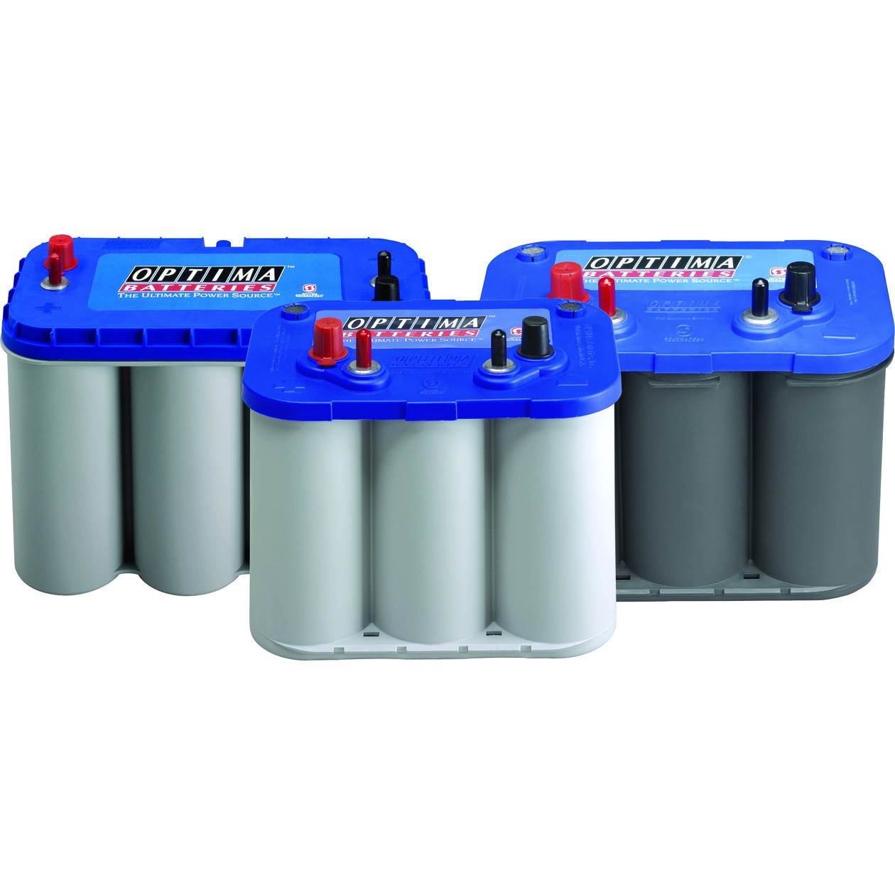 Click image for larger version  Name:optima-bluetop-starting-deep-cycle-batteries_2790341C_5.jpg Views:71 Size:144.9 KB ID:41541
