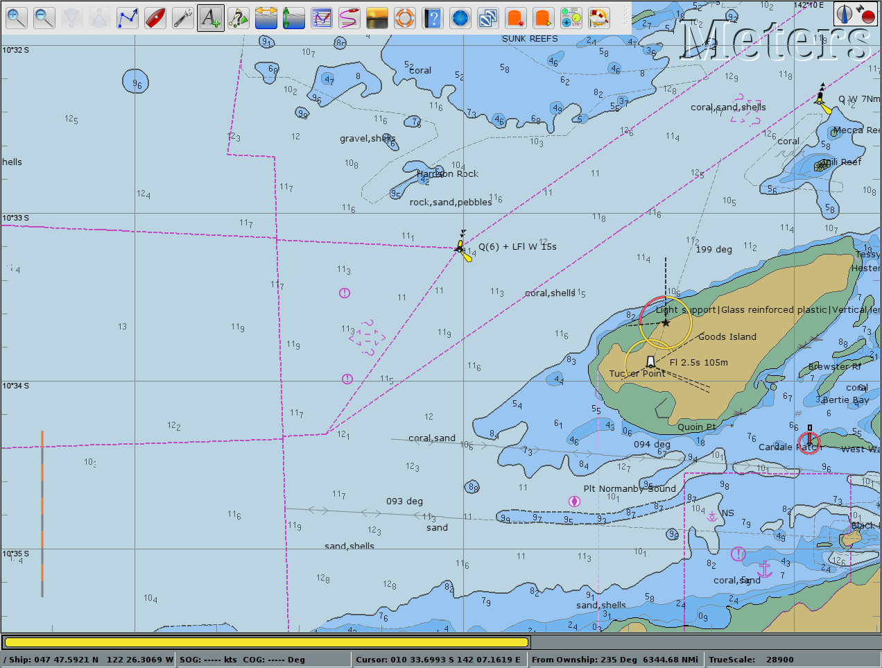 Click image for larger version  Name:torres strait1.png Views:56 Size:187.8 KB ID:41544