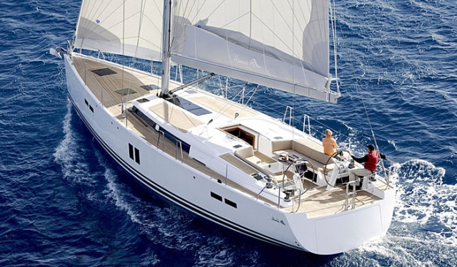 Click image for larger version  Name:hanse545.jpg Views:118 Size:228.7 KB ID:41561