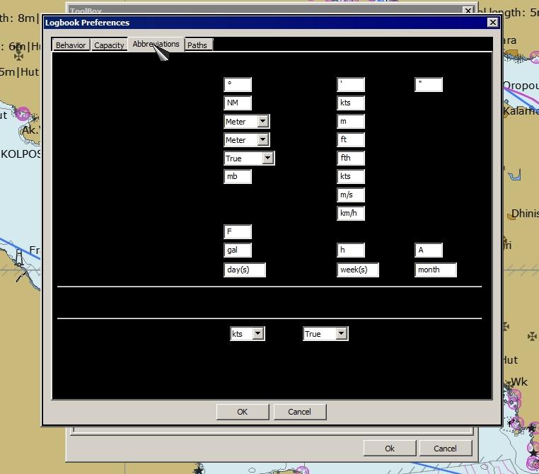 Click image for larger version  Name:Konni 2b.jpg Views:54 Size:148.9 KB ID:41669