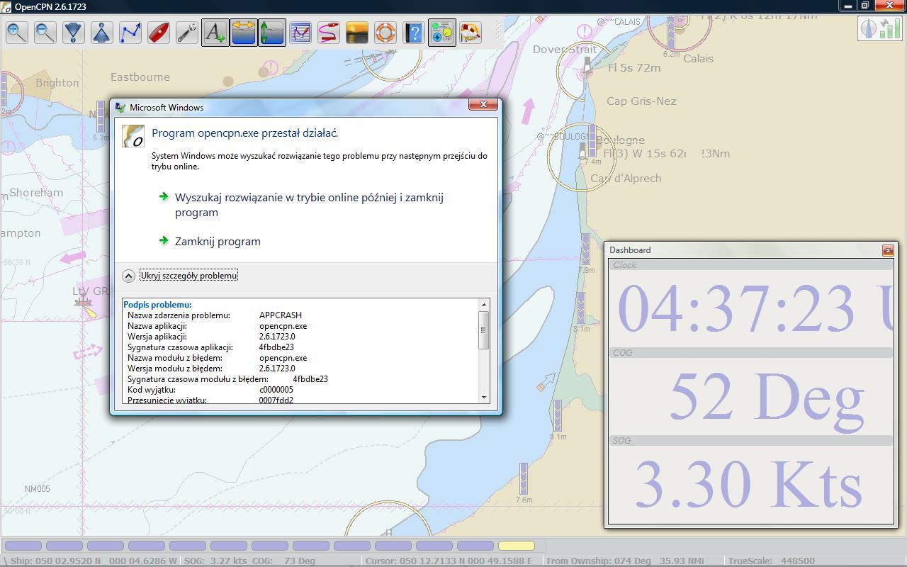 Click image for larger version  Name:crash0529.jpg Views:67 Size:133.0 KB ID:41684