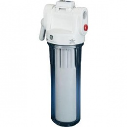 Click image for larger version  Name:Water Filter.jpg Views:145 Size:4.9 KB ID:41713