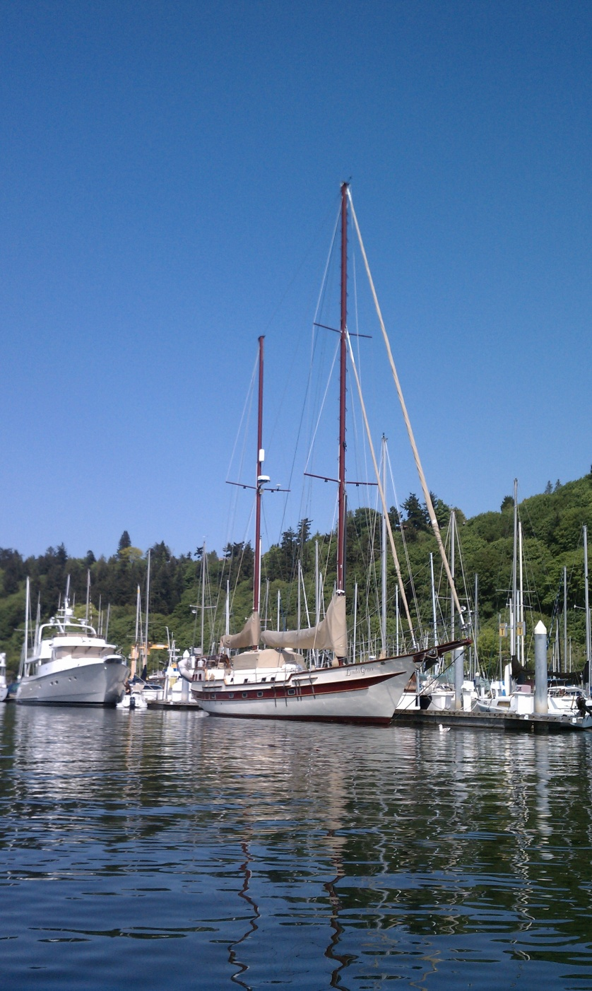 Click image for larger version  Name:boats 309.jpg Views:128 Size:410.7 KB ID:41767